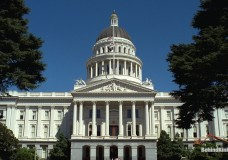 AB1576 clears California Senate Labor & Industrial Relations Committee