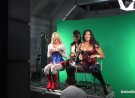 Behind the Scenes: The League of Extraordinary Transsexuals