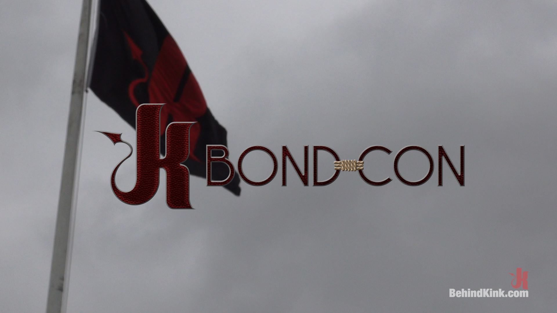 Bondcon weekend